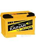 Автомобильный аккумулятор Kainar 70 R EFB (70 А·ч)