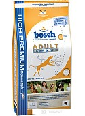 Корм для собак Bosch Adult Lamb & Rice 1 кг