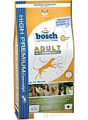 Корм для собак Bosch Adult Poultry & Spelt 3 кг