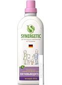 Стиральный порошок Synergetic 1 л