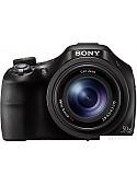 Фотоаппарат Sony Cyber-shot DSC-HX400