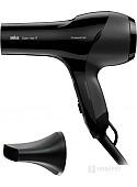 Фен Braun Satin Hair 7 (HD 780)