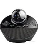 Web камера Logitech BCC950 ConferenceCam (960-000867)