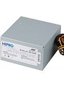Блок питания Hipro HPA-500W 500W