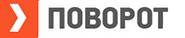 Интернет-магазин Поворот Минск